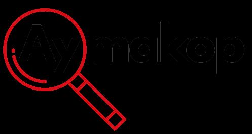 Aymakop