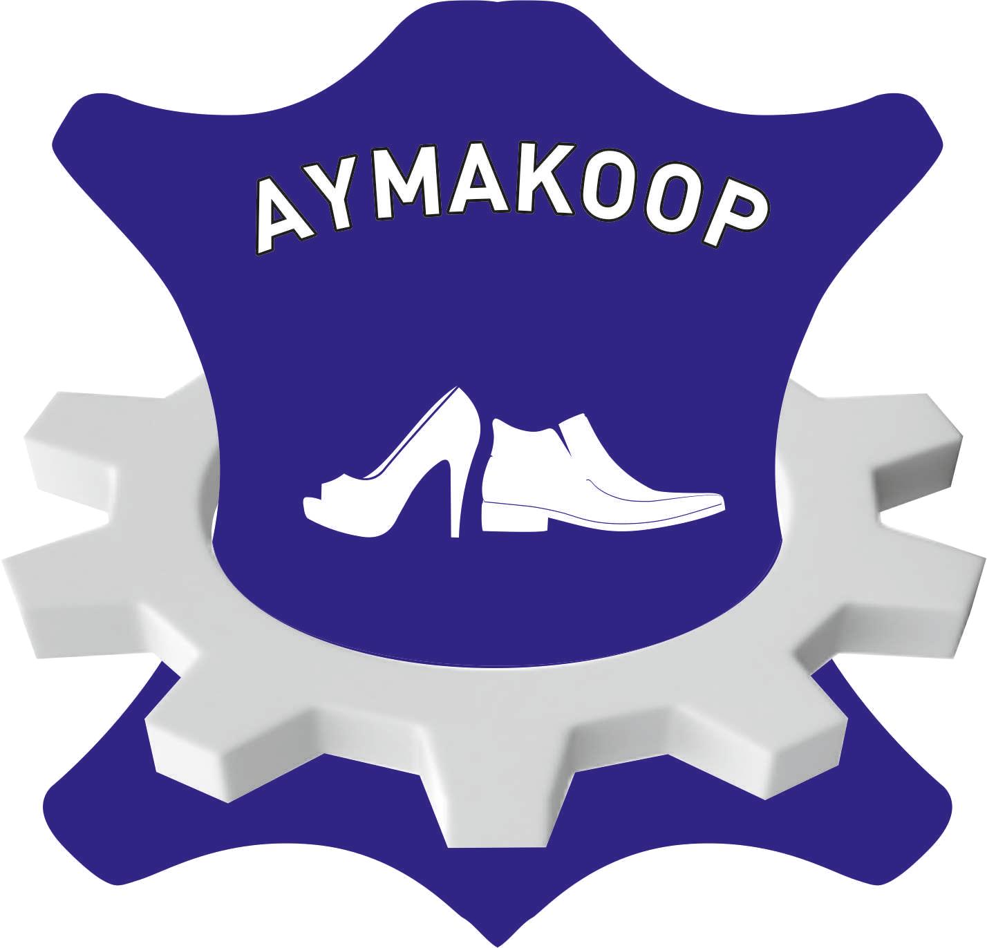 Aymakop'un Firmalara Kazandıracakları