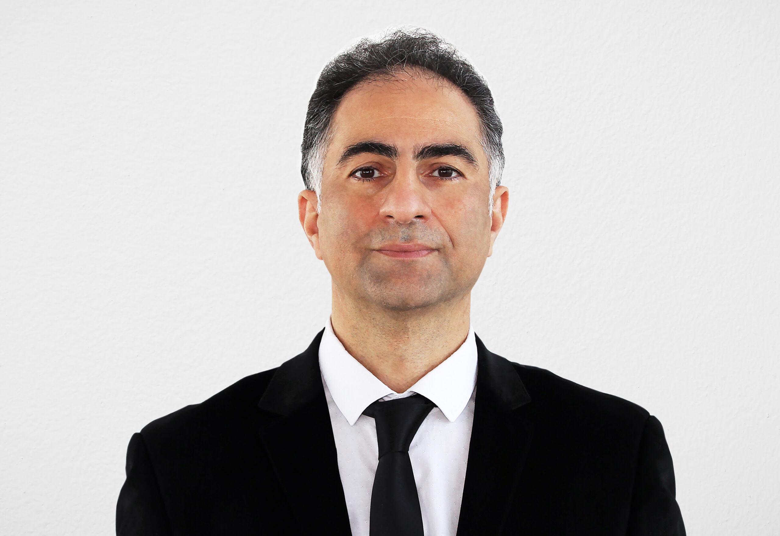 Murat Göl