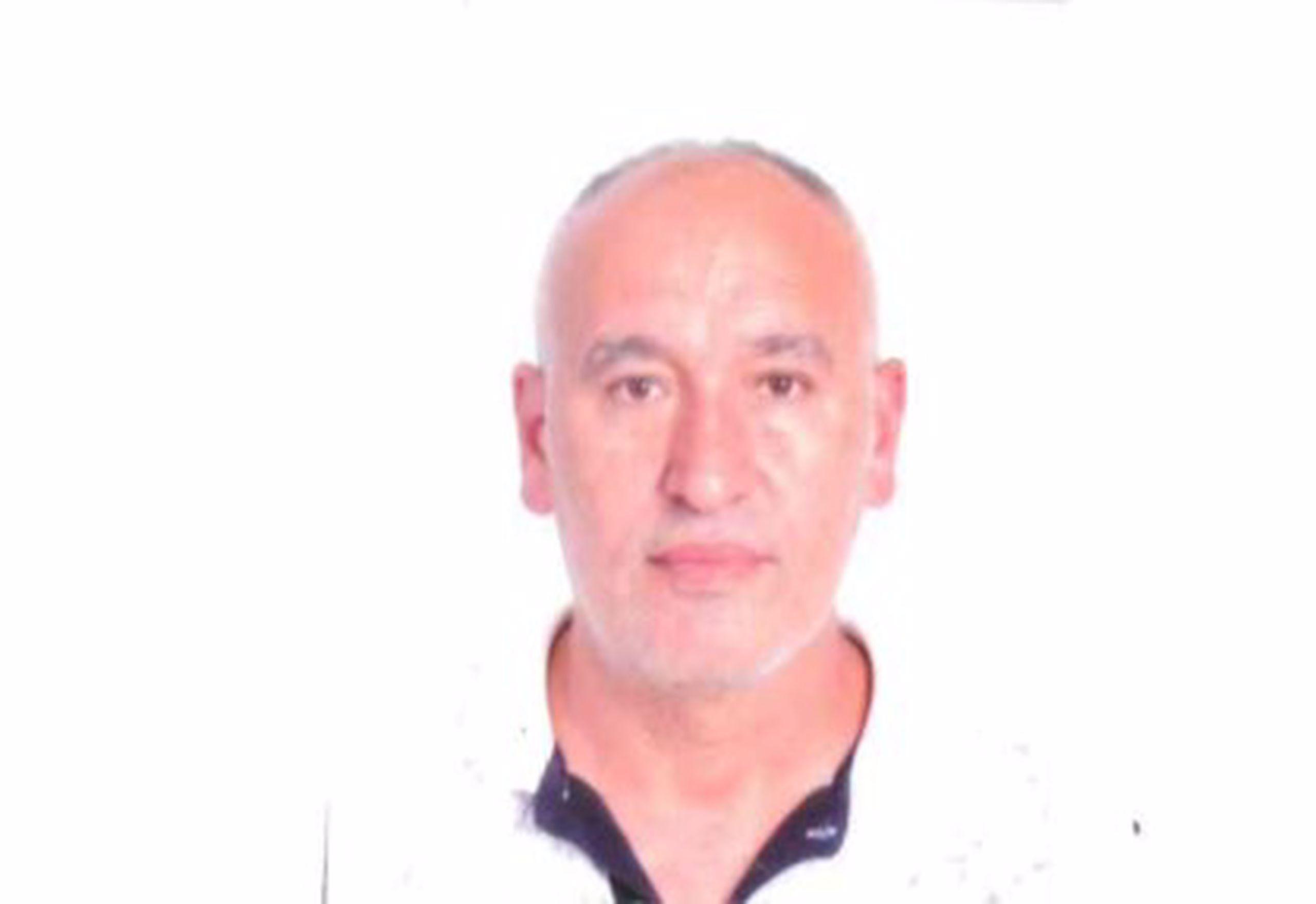 Ahmet Duman