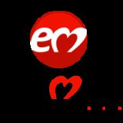 Evromoda